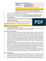 VAT - Northwind Power Development Corporation v. CIR.pdf