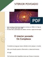 2 O interior povoado - complexos Apresentação (1).pdf