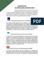 Info.-Gral.-Organismos-Internacionales