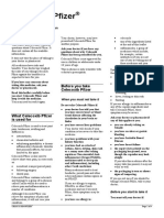 celebrex.pdf