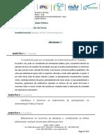 Atividade 1 - Contabilidade Pública.docx