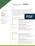 CV Achmad Yamin.pdf