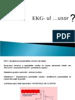 EKG-_ul_usor-7774.ppt