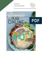 Cesar Morales dieta.pdf