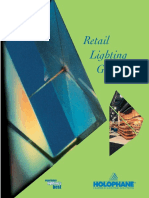 Retail Lighting Guide.pdf