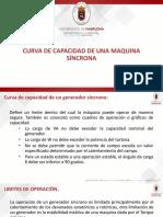 Expo Maquinas.pptx