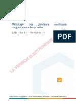LAB-GTA-10.pdf