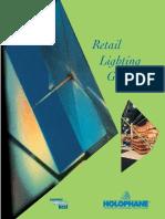 Retail Lighting Guide.pdf