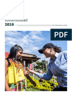 Informe Gestión 2019