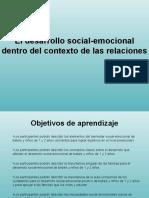 desarrollo-social-emocional-dentro-del-contexto-relaciones.ppt