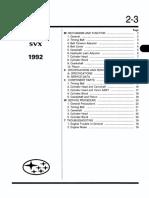 EG33 Engine.pdf