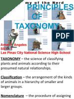 basic-principles-of-taxonomy.ppt