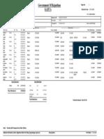 GA55 (1).pdf