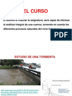 ESTUDIO DE LA TORMENTA IDT.pdf