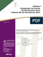 téléchargement (14).pdf