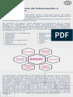 Boletín Sistemas de Información