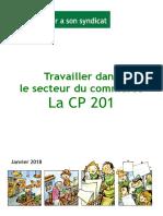 2018-petitlivretdroit-201-tcm222-379630.pdf