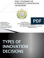 TYPES OF INNOVATION DECISIONS.pptx