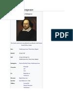 William Shakespeare.docx