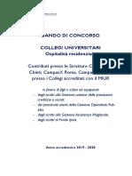 Bando_Collegi_di_merito.pdf