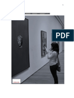 Breve_historia_da_Pintura_contemporanea.docx