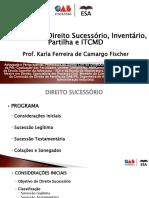 Direito-Sucessório-Professora-Karla-Fischer