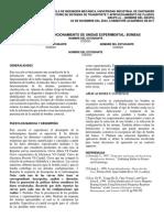 Lineamientos reporte de rotación bombas.pdf