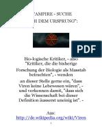 vampire-ursprungssuche.pdf