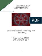 v-die-frage-der-abspaltung-rt.pdf