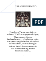 vampire-wahrnehmen.pdf