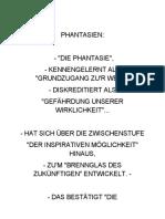 phantasien.pdf