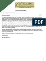 e-mail-verteiler-meiner-pflanzenliste.pdf