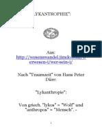 lykantrophie.pdf