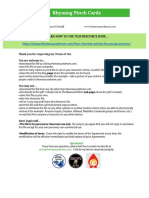 RhPnchCrds.pdf
