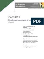 papers_001-es