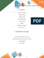 TrabajoColaborativo116007_44.pdf