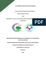 Ipari Mikrobiologia II III