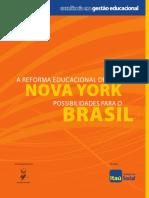 reforma_educacional_ny.pdf