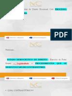 Jurisdição, Ação e Processo3.pdf