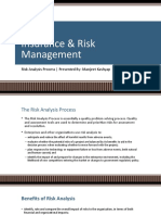 risk analysis process.pptx
