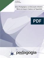 Pesquisa e pratica.pdf