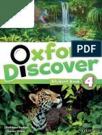 oxford_discover_4_student_book.pdf