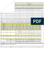 FRP Tanks Comp.pdf