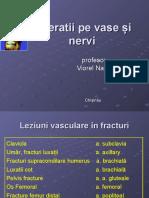 952192_Opretaii pe vase și nervi 2020.ppt