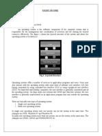 UNIX lab exp.docx
