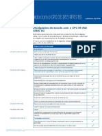cpc-06-r2-ifrs16