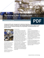 turbine-life-extension