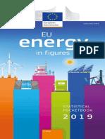 EU ENERGY IN FIGURE