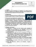 Procedimiento PAT OTSSRL.docx