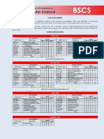 BSCS Syllabus.pdf